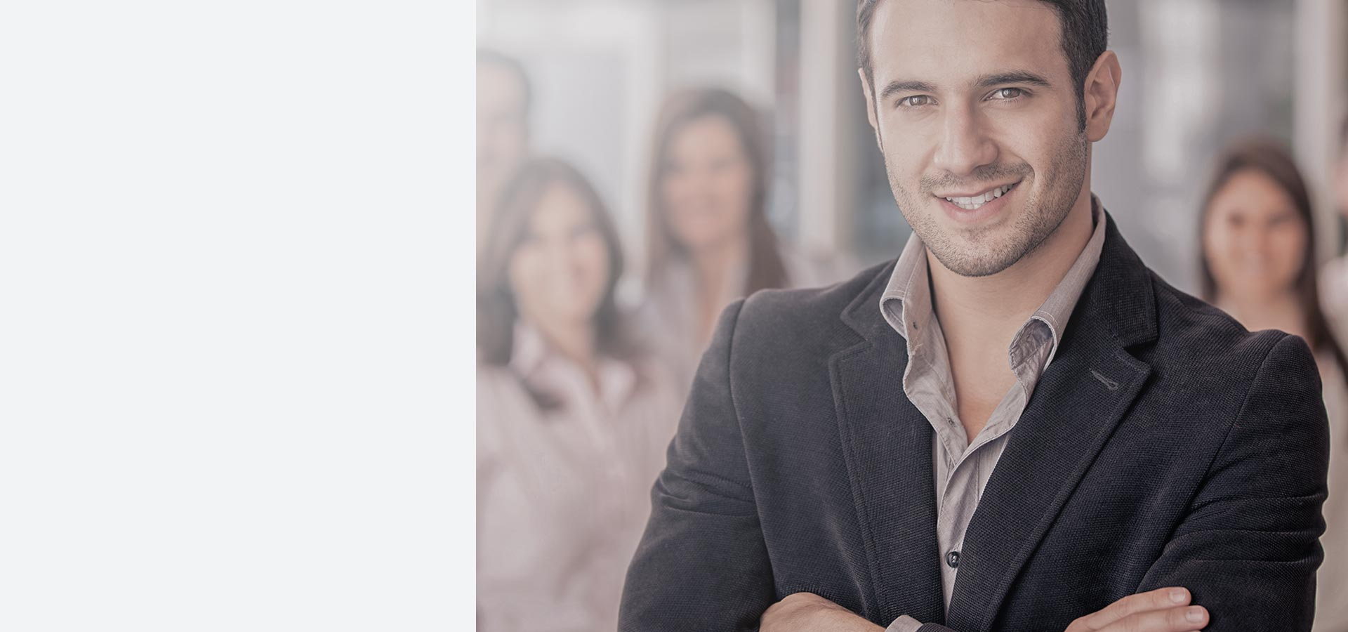 Marca Gestión - Asesoría Laboral y Fiscal Lanzarote